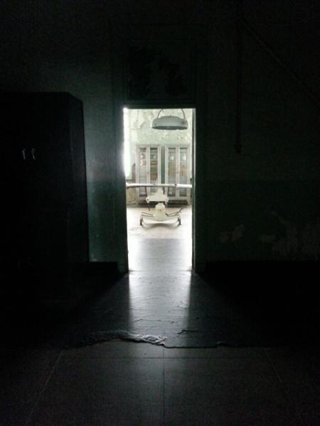Hospital a.jpg