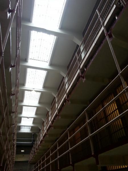 Prison a.jpg