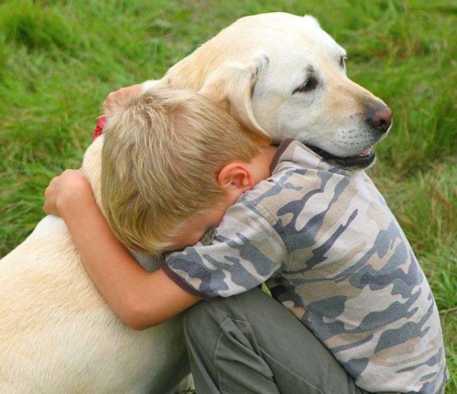 child-dog-11