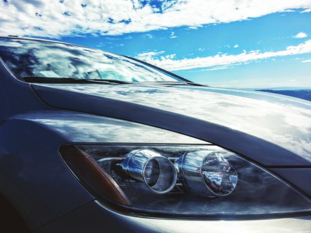 Mazda 002