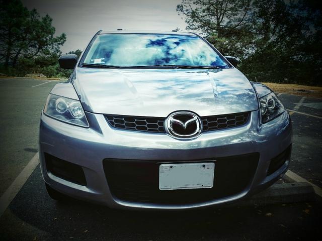 Mazda 005